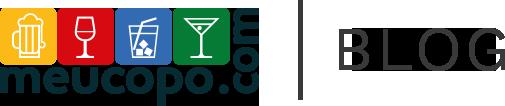 Blog MeuCopo.com