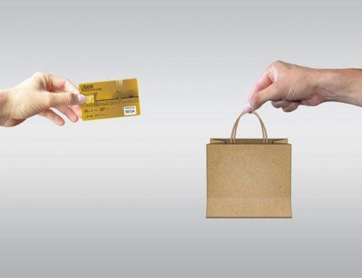 Como comprar pela internet de forma segura